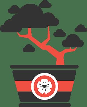 Local Listing Domination