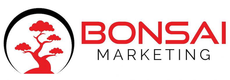 Bonsai Marketing